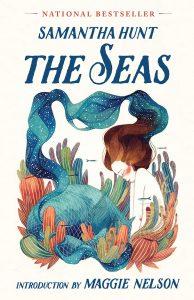 samantha hunt the seas
