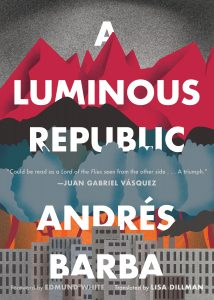 luminous republic