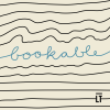 Bookable