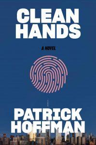 Patrick Hoffman, Clean Hands