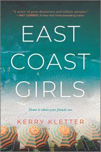 east coast girls_kerry kletter