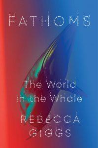 Rebecca Giggs, Fathoms