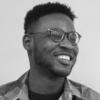 Emeka Joseph Nwankwo