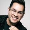 Daniel Peña