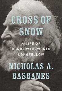 cross of snow_nicholas a basbanes