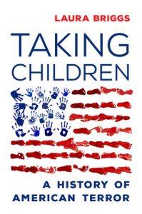 taking children