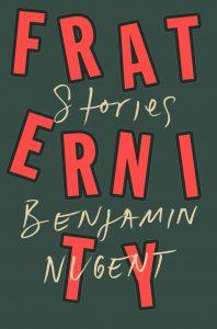 Benjamin Nugent, Fraternity