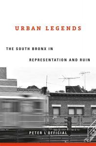 Peter L'Official,Urban Legends