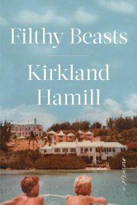 Kirkland Hamill_Filthy Beasts