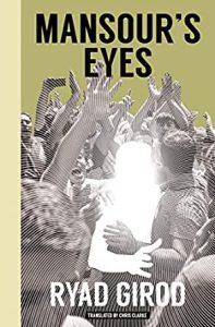 Mansour's Eyes_Ryad Girod