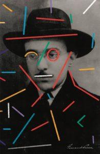 The Complete Works of Alberto Caeiro