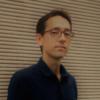 David Karashima