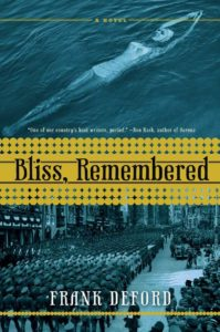 Bliss, Remembered Frank Deford