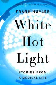 Frank Huyler_White Hot Light