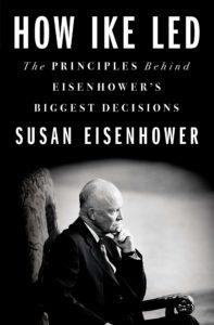 How Ike Led_Susan Eisenhower