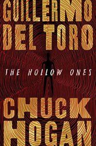 The Hollow Ones_Del Toro and Hogan