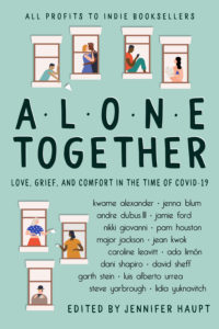 alone together_jennifer haupt
