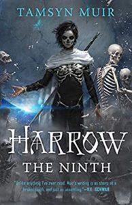 harrow the ninth_tamsyn muir
