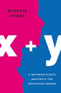 x + y_eugenia cheng