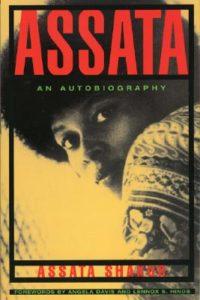Assata- An Autobiography
