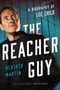 Heather Martin_The Reacher Guy