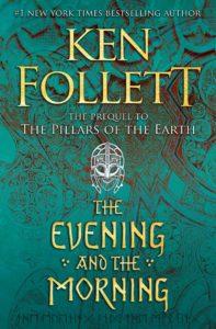 Ken Follett_The Evening and the Morning
