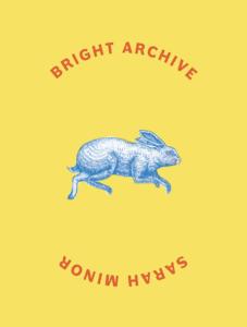 Bright Archive