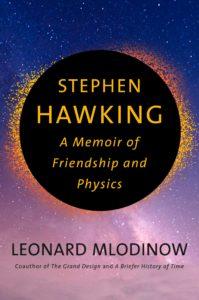 Stephen Hawking_Leonard Mlodinow