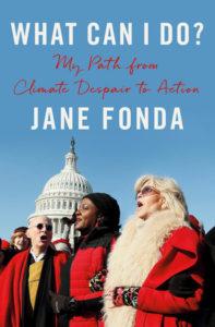 What Can I Do_Jane Fonda