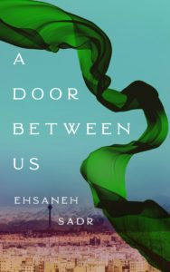 a door between us_ehsaneh sadr