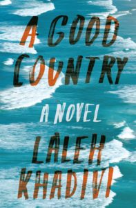 a good country_laleh khadivi