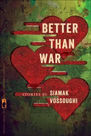 better than war_siamak vossoughi