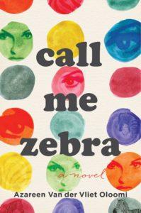 call me zebra_azareen can den oloomi