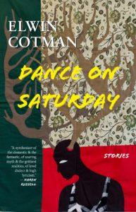 dance on saturday_elwin cotman