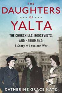 daughters of yalta