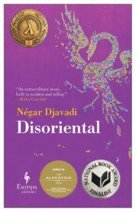 disoriental_negar djavadi
