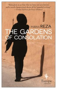 gardens on consolation_parisa reza