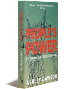 people's power