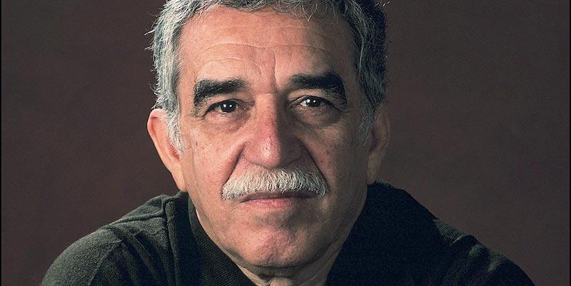 Gabriel García Márquez: On Taking Writers at Their Word ‹ Literary Hub