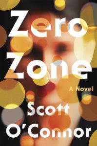 Scott O'Connor, Zero Zone