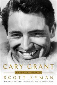 Cary Grant_Scott Eyman