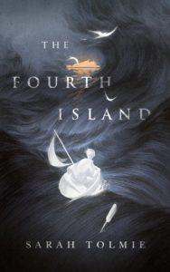 Sarah Tolmie_The Fourth Island