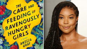The-Care-and-Feeding-of-Ravenously-Hungry-Girls-Gabrielle-Union
