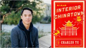 charles-yu-interior-chinatown-hulu