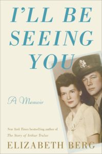 i'll be seeing you_elizabeth berg