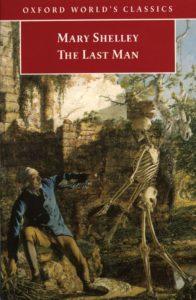Mary Shelley, The Last Man