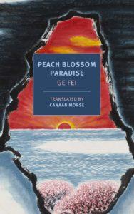 Peach Blossom Paradise, Ge Fei