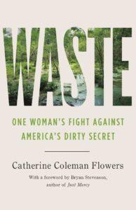 Waste_Catherine Coleman Flowers