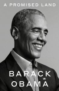 a promised land_obama