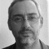 David Stromberg